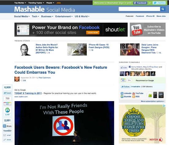 mashable-fold.jpg